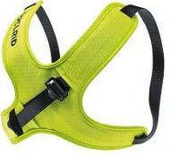Edelrid Kermit Kids Childs Chest Harness